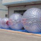 TPU zorb ball, zorbing, inflatable zorb, zorb hamster ball, zorb sphere