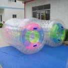 Water roller, roller ball, inflatable roller, Water Walker