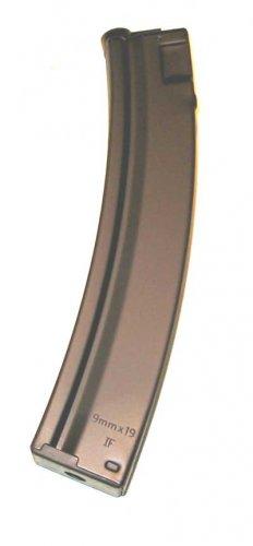 G&P 100rd MP5 Magazine Airsoft