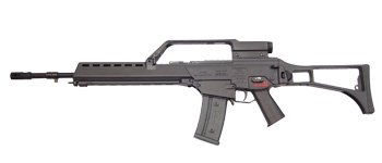 Classic Army CA36 Airsoft