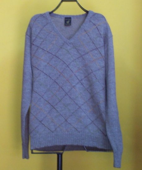 Lot of 10 sweaters for men - V neck