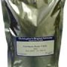 Vitalerbs Powder 16 oz. Bulk - Dr. Christopher's Herbal
