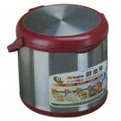 Sunpentown Thermal Cooker Thermo Hot Pot ST-60B