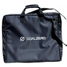 GOAL 0 ZERO Boulder 30 Travel Case (91005)