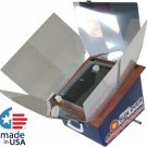 All American Global Sun Oven Solar Cooker