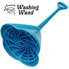 EasyGo Washing Wand Rapid Plunger Washer