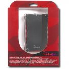 "Rocketfish 2.5"" Hard Drive Enclosure RF-HD25"