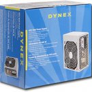 400 WATT PC POWER SUPPLY by Dynex