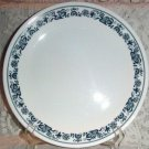 Corning Wear / Corelle Old Town Blue Onion Dinner Plate