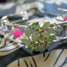 Woodland Princess Cuff