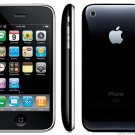 Apple Iphone 3G 8GB unlocked