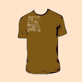 Cathedral Shirt