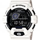 Casio G-Shock GR8900A-7 men's watch Black | wolfecouture