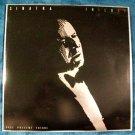 """FRANK SINATRA   """" Trilogy """"    1980 Triple LP Set"""