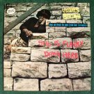 "JAMES BROWN  ""Sho Is Funky Down Here""   1971 LP  Soul"