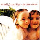 SMASHING PUMPKINS   &quot; Siamese Dream &quot;    Alt Rock CD