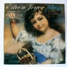 EILEEN JOYCE Plays Best Loved Piano Gems.   Faure, Liszt, Debussy   Classical LP