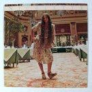 NICOLETTE LARSON  ~  Nicolette       1978 Pop LP