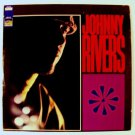 JOHNNY RIVERS  ~  Whiskey A Go Go Revisited      1967 Pop Rock LP