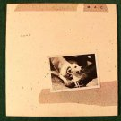 FLEETWOOD MAC  ~  Tusk        1979 DOUBLE Rock LP