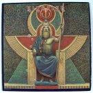 KINGFISH       Kingfish       1976 Roots Rock LP    Debut