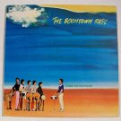 "BOOMTOWN RATS      "" A Tonic For The Troops ""       1979 Punk Rock LP"