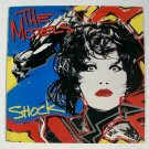 THE MOTELS      Shock      1985 New Wave/Rock LP