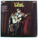 JOSE FELICIANO  ~  Souled       1968 Folk / Rock LP