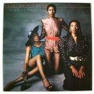 POINTER SISTERS  ~  Special Things       1980 R&B / Pop LP