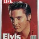 ELVIS  ~  A Celebration In Pictures         2000 / Large Softcover