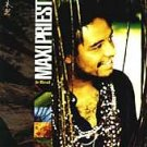 Fe Real by Maxi Priest (Reggae) (CD, Oct-1992, Charisma)