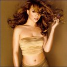 Butterfly [Blister] by Mariah Carey (CD, Sep-1997, Columbia (USA))