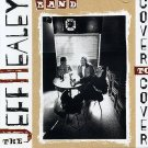 Cover to Cover by The Jeff Healey Band (CD, Feb-1995, Bmg/Arista)
