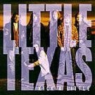 Kick a Little by Little Texas (CD, Sep-1994, Warner Bros.)
