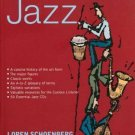The NPR Curious Listener's Guide to Jazz by Loren Schoenberg (2002, Paperback)