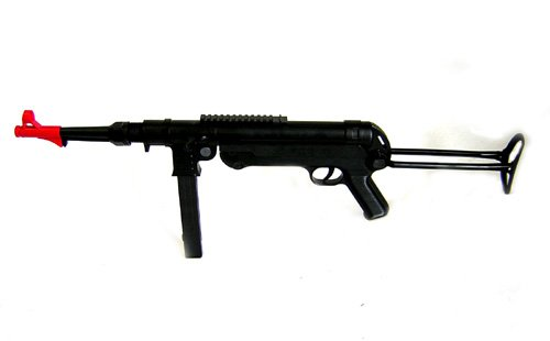 M40: WWII Replica Gun spring powered airsoft gun rifle,