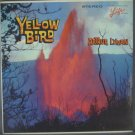Yello Bird, Arthur Lyman LP