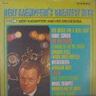 Bert Kaempfert's Greatest Hits