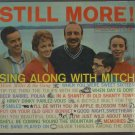 Still More! Sing Along With Mitch - Vinyl LP