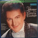 Liberace plays Concert by Candlelight