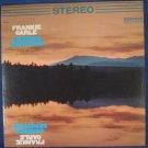 Frankie Carle Sunrise Serenade - Vinyl LP