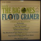 The Big Ones - Floyd Cramer - Vinyl LP