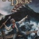 Herman Melville Moby-Dick HC