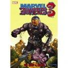 Marvel Zombies 3 HC