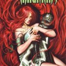 Secret Invasion: Inhumans TPB