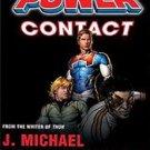 Supreme Power: Contact Premiere HC