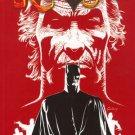Year One: Batman / Ra's Al Ghul TPB