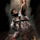 Army of Darkness: Home Sweet Hell TPB