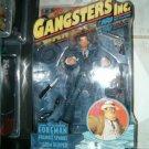 Gangsters, Inc. Frankie Foreman figure