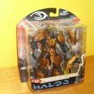 McFarlane Halo 3: War Chieftain, MOC